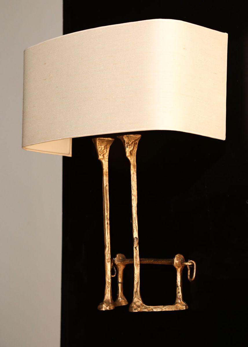 Wandleuchte Aussen Antik Stehlampe Grauer Schirm Stehlampe