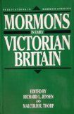 Mormons in Early Victorian Britain (Publications in Mormon Studies, Vol 4) / http://mormonfavorites.com/mormons-in-early-victorian-britain-publications-in-mormon-studies-vol-4/
