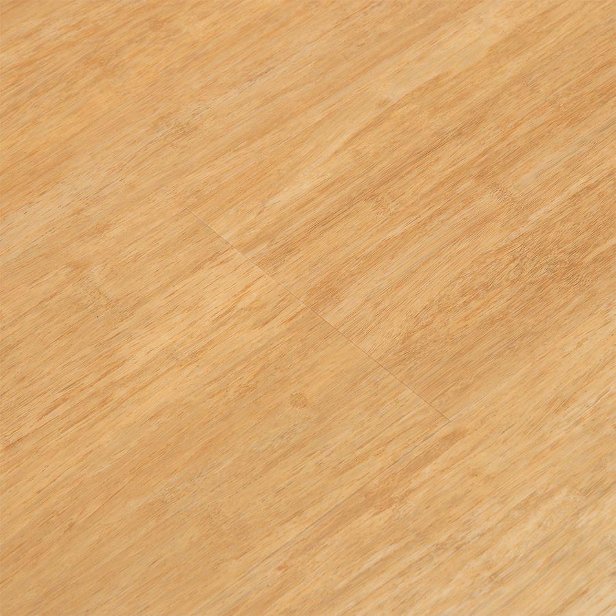 Cali Bamboo Cali Vinyl 10 Piece 7 125 In X 48 03 In Natural Luxury Locking Vinyl Plank Flooring Lowes Com Vinyl Plank Flooring Luxury Vinyl Flooring Flooring