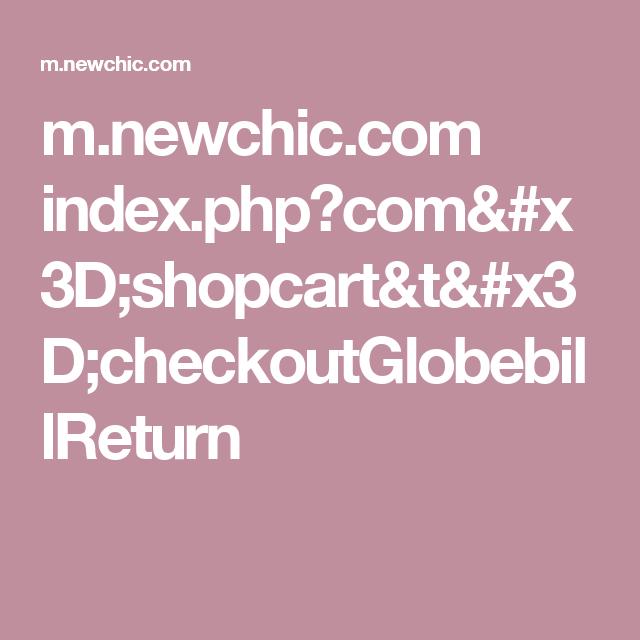 M Traxnyc Com Index Php File Shopping Do Add Custom Diamond Jewelry Mens Gold Jewelry Diamond Jewelry