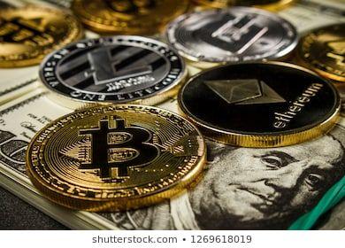 Coin invest crypto platform