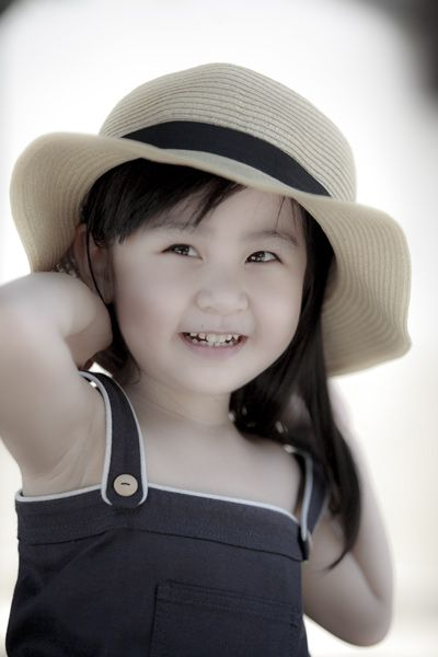 Mother&Care : Fashion Kids_Sometime Sweet #Cr.motherandcare.in.th
