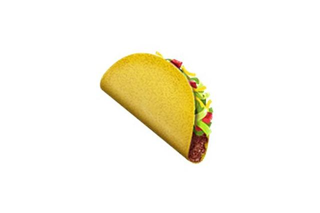 The Best Tacos For Every Situation Around The U S Emoji Emoji Quiz Playbuzz Quizzes