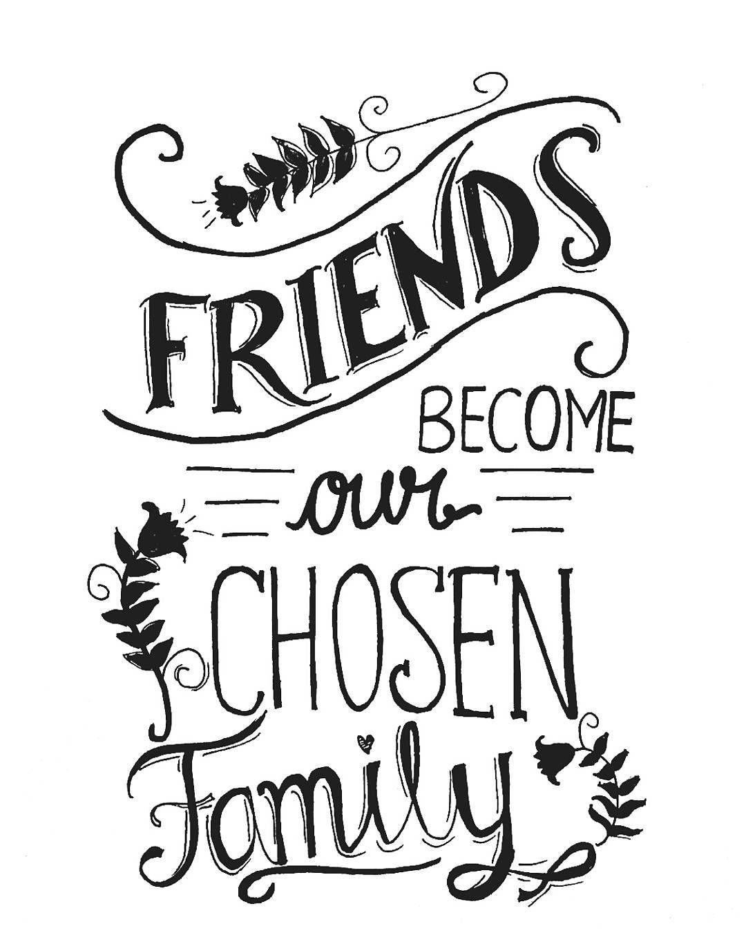 Familybondingquotes inspirationalfamilyquotes shortfamilyquotes familyquotesandsayings familyquotesfrombible funnyfamilyquotes famous quotes