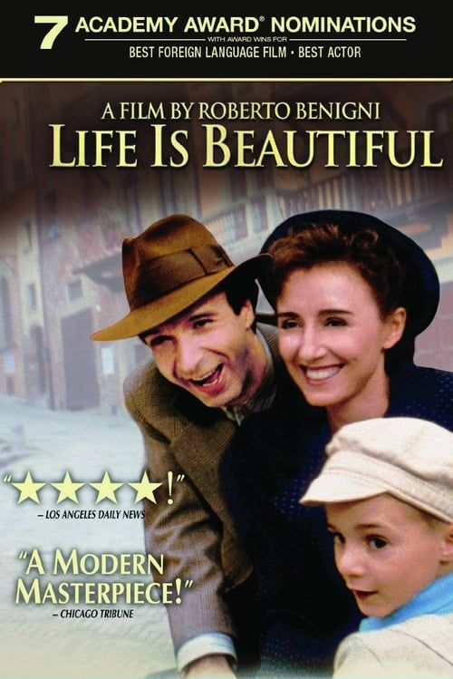 life is beautiful hd movie download