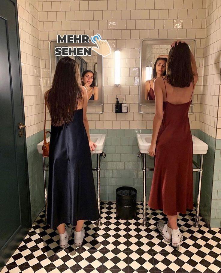 """SIE IST FERN !! auf Instagram: """"Bad Schwestern"""" –   #"""