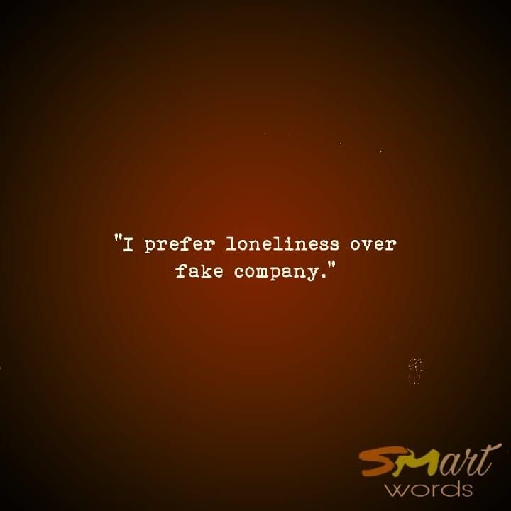#smartwords85 #quote #emotion #lifequotes #awesome #igers #mumbaifoodie #quotes #music #art #artist #businessquotes #ins...