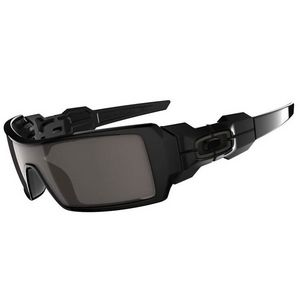 cheap oakley military sunglasses