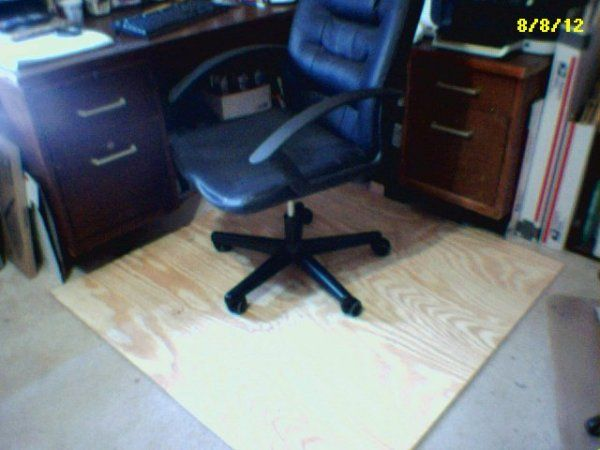 Making An Office Chair Mat Chair Mats Office Chair Mat Office Chair