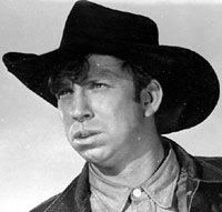 slim pickens does the right thing lyrics