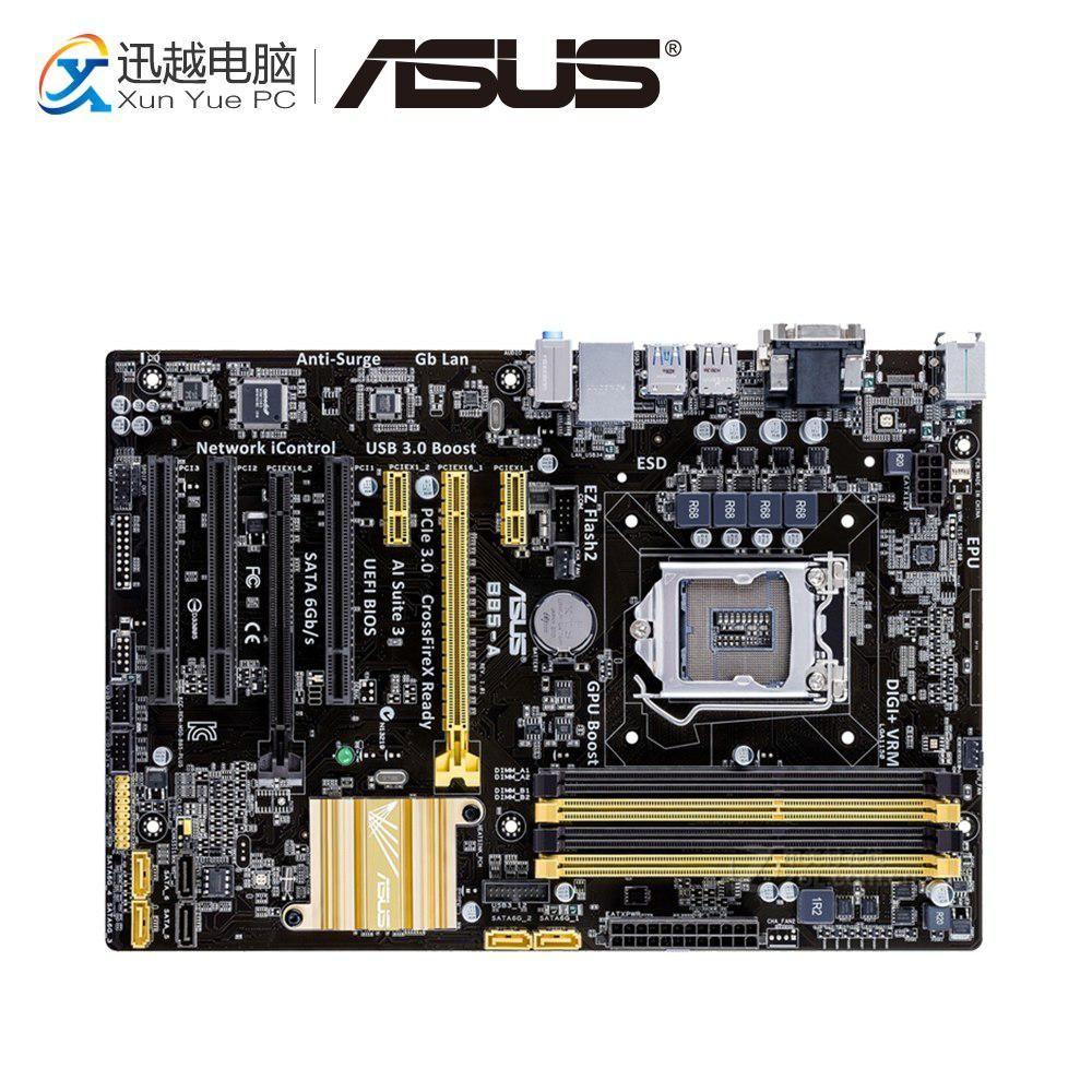 ASUS K53SK ATI Graphics Driver (2019)