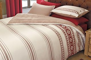 buy bed linen sets from the next uk online shop bedlinenstobuy rh pinterest com