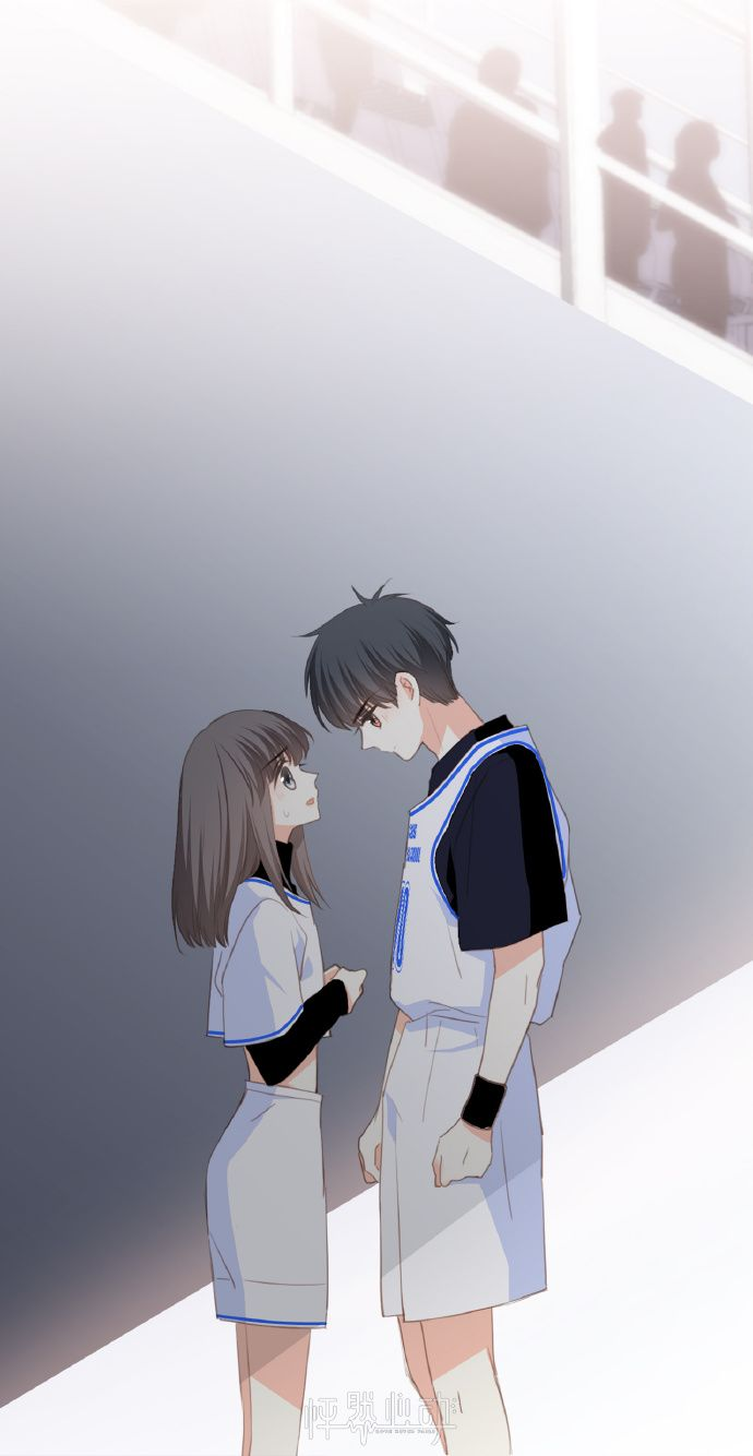 76 Gambar Anime Lucu Laki Laki Terbaik