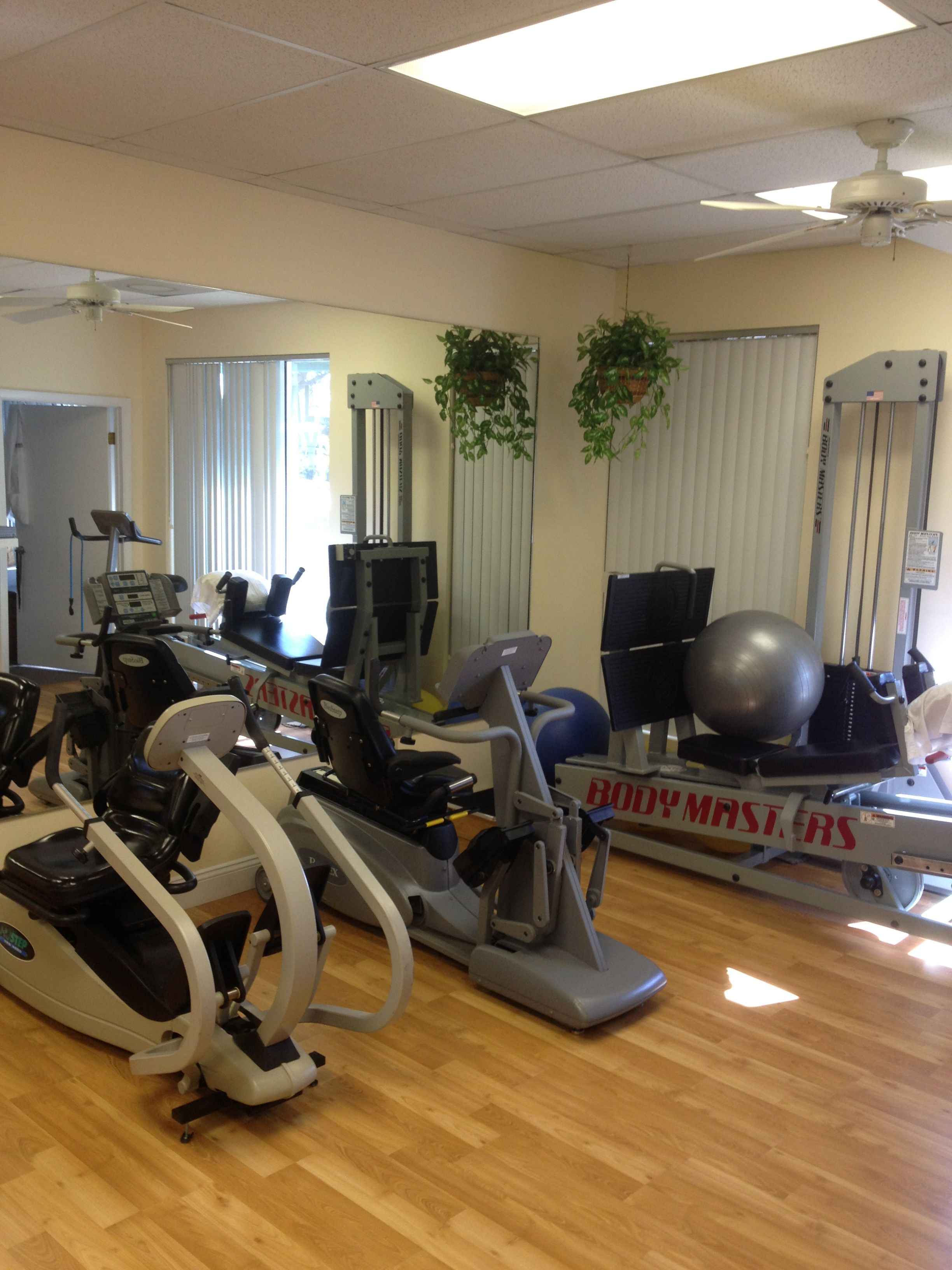 Pin on Healthworx Physical Therapy, Lake Worth, Florida