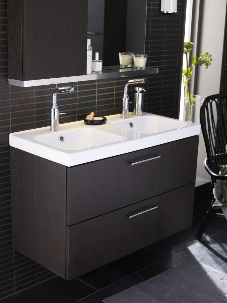 Home Depot Bathroom Sinks Kohler Ikea