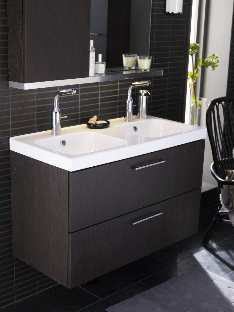 Home Depot Bathroom Sinks Kohler Ikea Bathroom Sinks Ikea