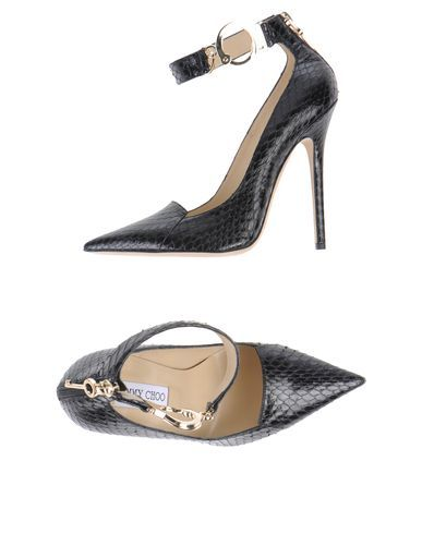 cdc98e7d960 YOOX.Core.Meta.SeoTag Jimmy Choo London court pumps