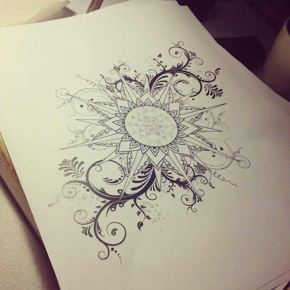 I Absolutely Love This Inspirational Tattoos Tattoos Body Art Tattoos