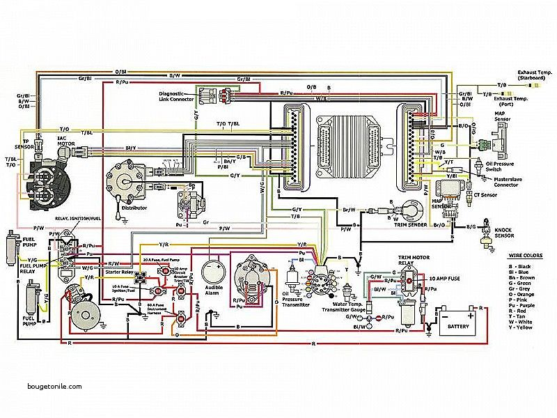 volvo penta 5 7 gi wiring diagram wiring diagram with volvo penta fuel pump assembly diagram volvo penta ignition wiring diagrams