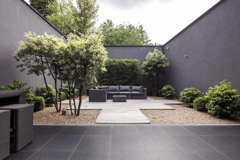 Landscape Gardening Ppt Gardening And Landscape Design Business