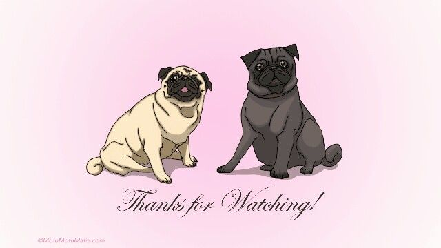 Puga And Edgar With Images Pewdiepie