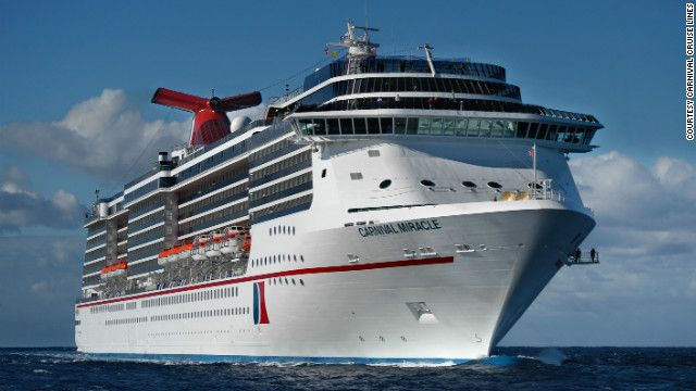 Christmas Carnival Cruise.How To Escape Christmas Travel Carnival Cruise Ships