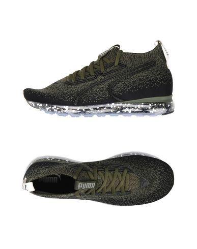 aa3badbfbd44f PUMA Sneakers.  puma  shoes