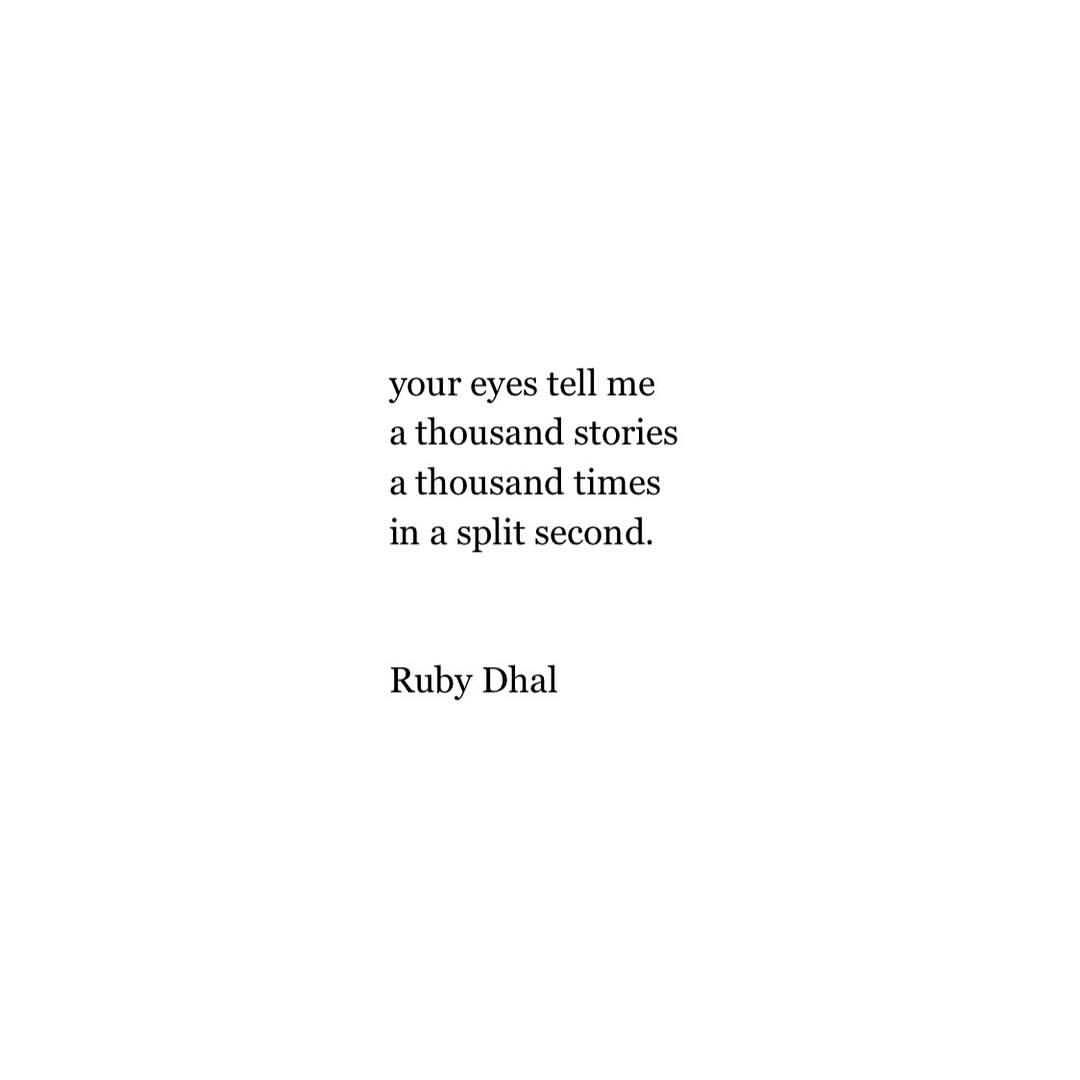 3 233 Likes 18 Comments Ruby Dhal R Dhalwriter On Instagram A Thousand Stories Grab Your Copy Of Memories Unwound Thro Wise Words Words Story Quotes