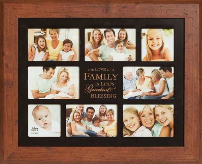 Famly Collage Ideas Find This And Similar Resources In