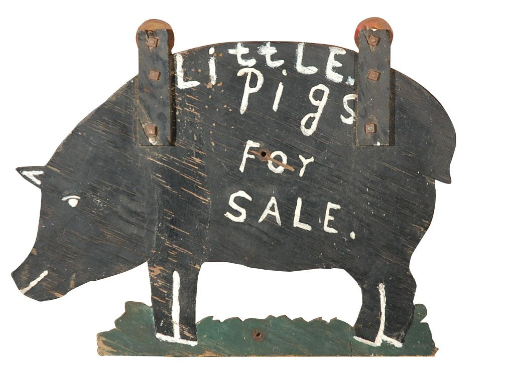 old farm sign antiques trade signs pinterest farm