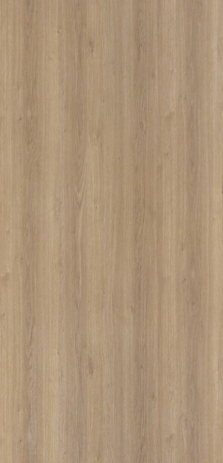 Rustic wood texture seamless 42 trendy ideas #woodtextureseamless Rustic wood texture seamless 42 trendy ideas