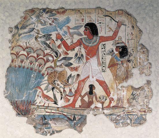 Basse époque - Antiquité, Égypte antique | Cours d ...