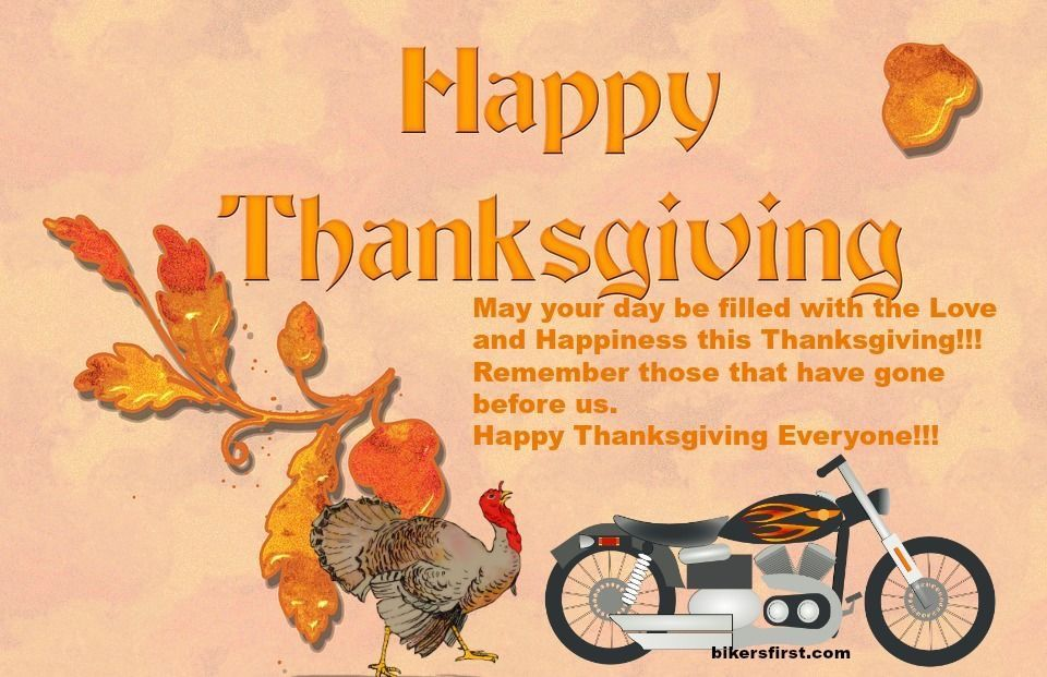 Pin by Lisa Loyd on Thanksgiving Greetings and A Little ...