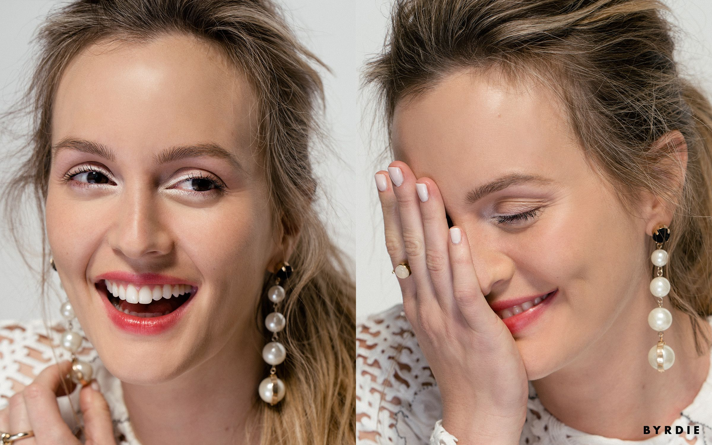 Leighton meester on feminism and her anti gwyneth beauty routine leighton meester on feminism and her anti gwyneth beauty routine baditri Gallery