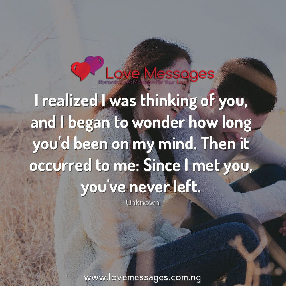 New Relationship Love Quotes: Love Messages,Love Quotes,Sweet Messages,Inspirational