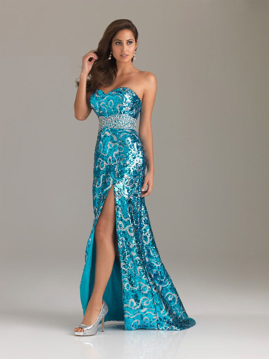 Night Moves 6454 | Pageant Stuff | Pinterest | Prom accessories ...