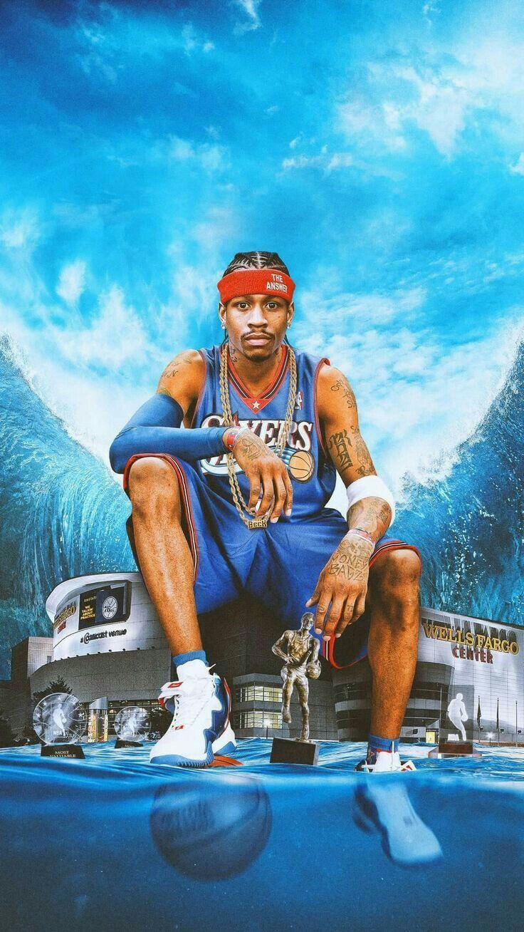 Pin by Tasha Starr on LAKERCREW #3   Nba basketball art ...