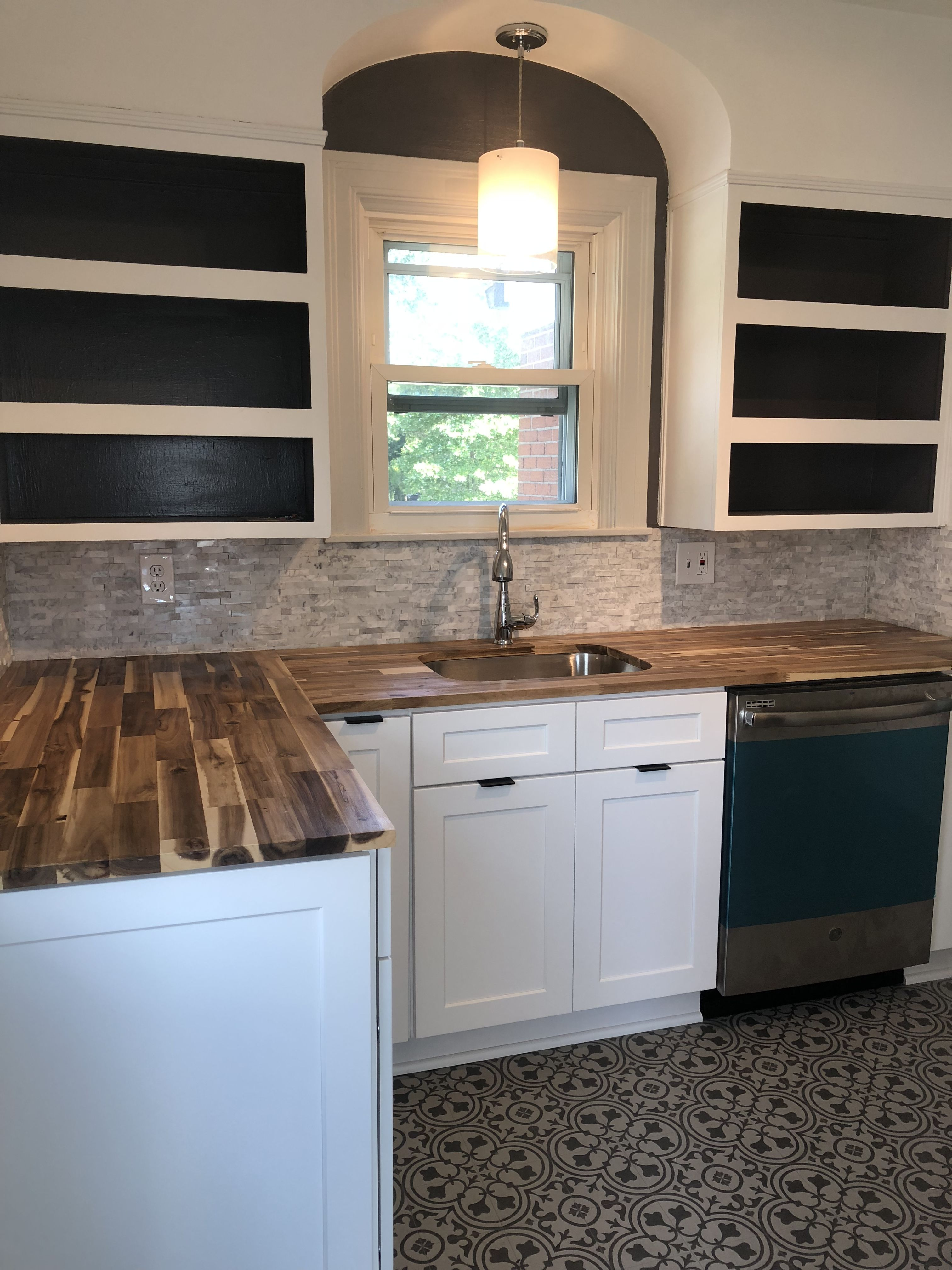 Small Kitchen Remodel Kitchen Remodel Small Kitchen Design Open Kitchen Design Small