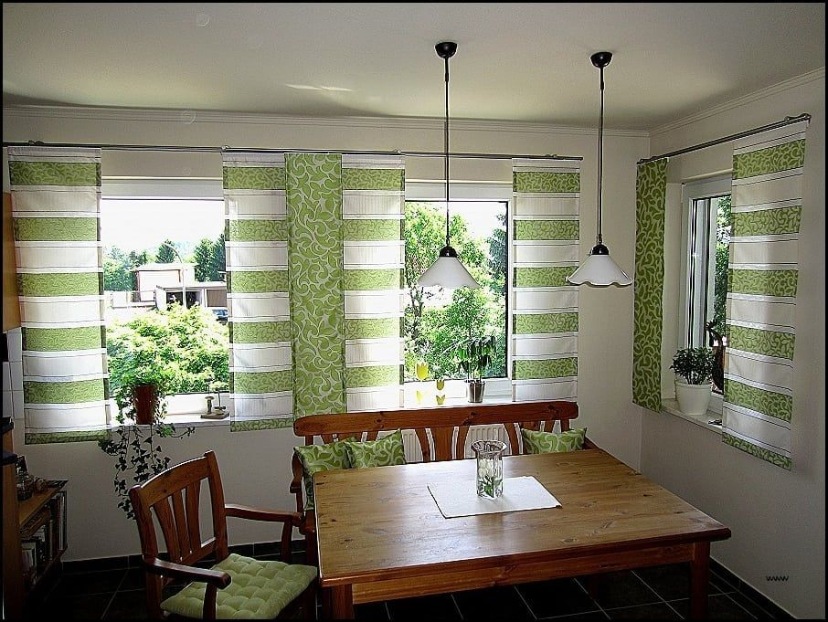 Raumteiler Kuche Wohnzimmer New Ideen Fene Kuche Wohnzimmer Sehr