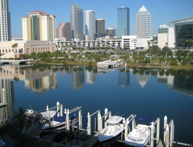 Harbour Island Bahamas Harbour Island Bahamas - Tampa to bahamas