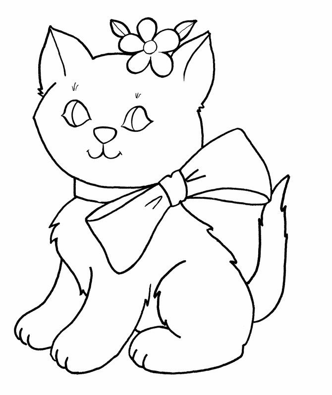 Coloring Pages For Girls Miscellaneous Coloring Pages Pinterest