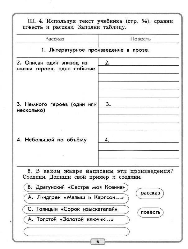Скачать учебник обществознание 8 класс кишенкова pdf