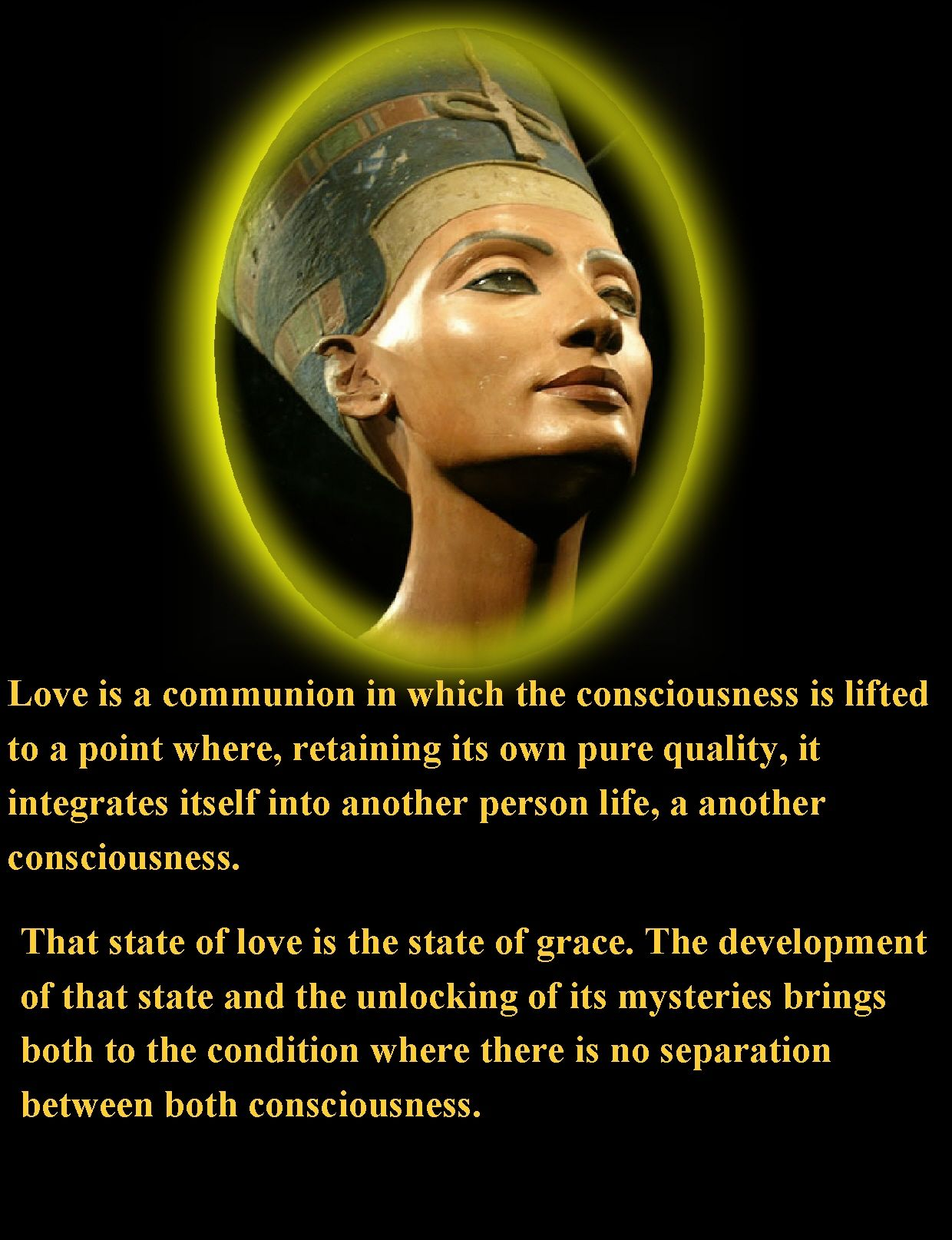 Strong Black Woman Art - Google Essence Of Woman- And Wise Women