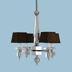 Product Catalog Af Lighting