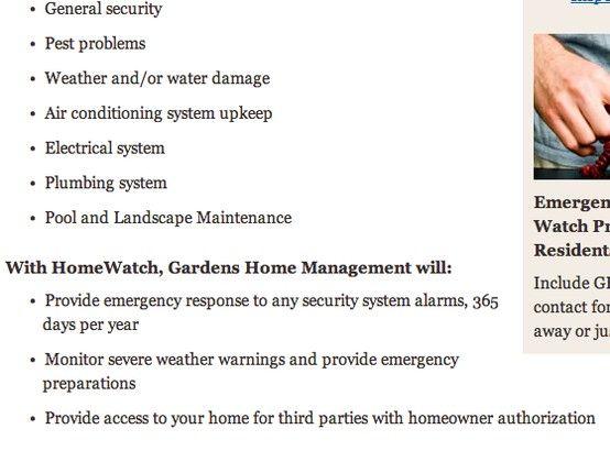 Home Sitting Checklist Home Maintenance Pinterest Home