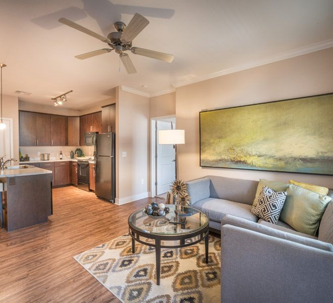 Book A Furnished Apartment For Rental In Albuquerque