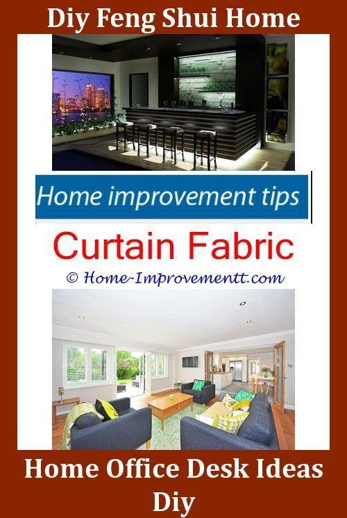 simple elegant home diy projects kitchen remodel designer cost diy