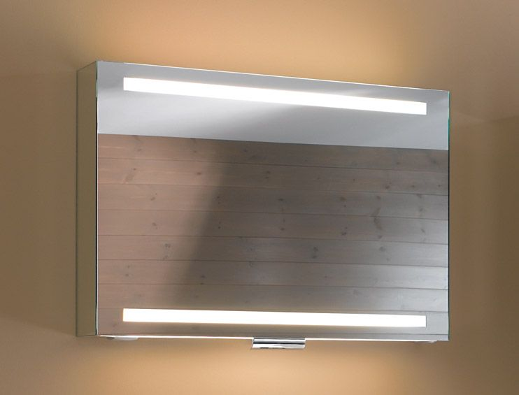 Bathroom Cabinets Keuco keuco mirror cabinets edition 300 - fittings accessories mirror