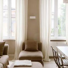 Photo of Bilocale di 43 mq: mini spazi ben sfruttati, nella casa con tanta luce – Cose di Casa