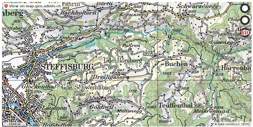 Homberg Be Unfall Verkehr Tote Statistik Http Ift Tt 2pm0tco Geoportal Mapofswitzerland Routenplaner Rorschacherberg Verkehr
